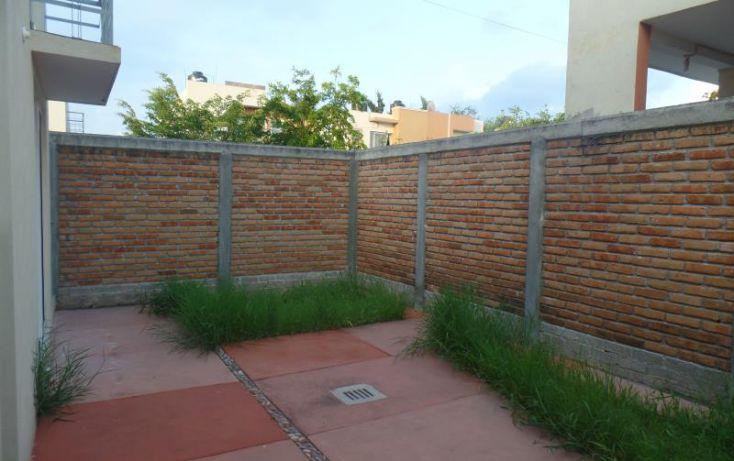 Foto de casa en venta en pablo silva 100, burócratas del estado, villa de álvarez, colima, 1362227 no 17
