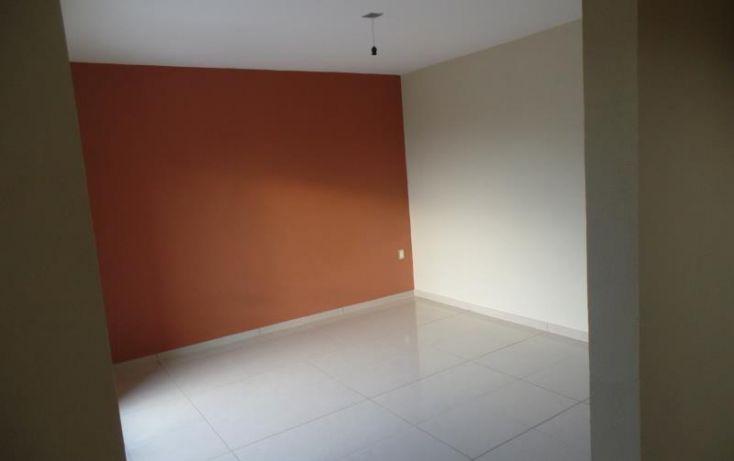 Foto de casa en venta en pablo silva 100, burócratas del estado, villa de álvarez, colima, 1362227 no 22
