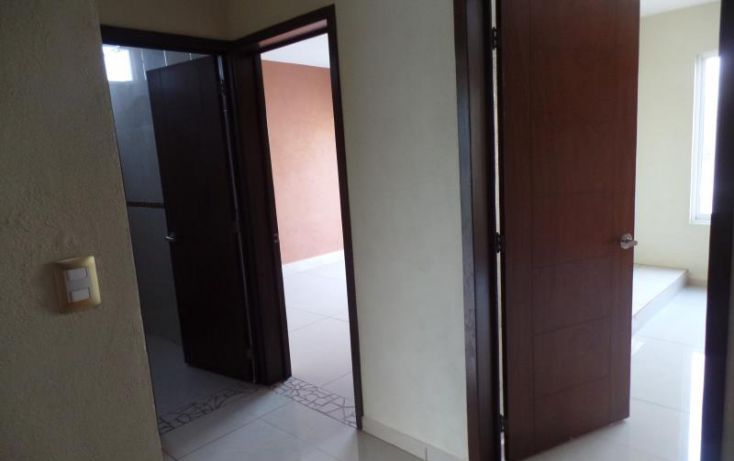 Foto de casa en venta en pablo silva 100, burócratas del estado, villa de álvarez, colima, 1362227 no 24