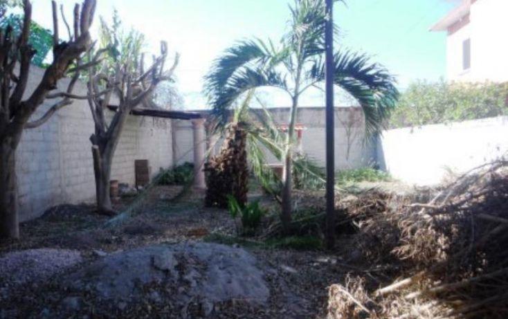 Foto de terreno habitacional en venta en, pablo torres burgos, cuautla, morelos, 1740860 no 01