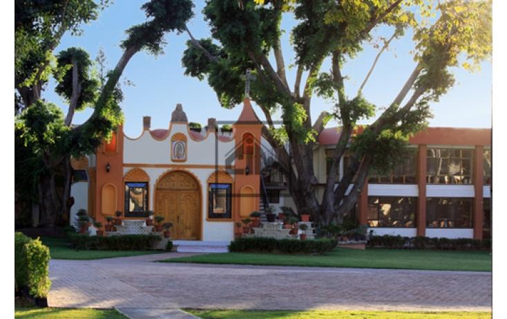 Foto de casa en venta en, pablo torres burgos, cuautla, morelos, 564454 no 01
