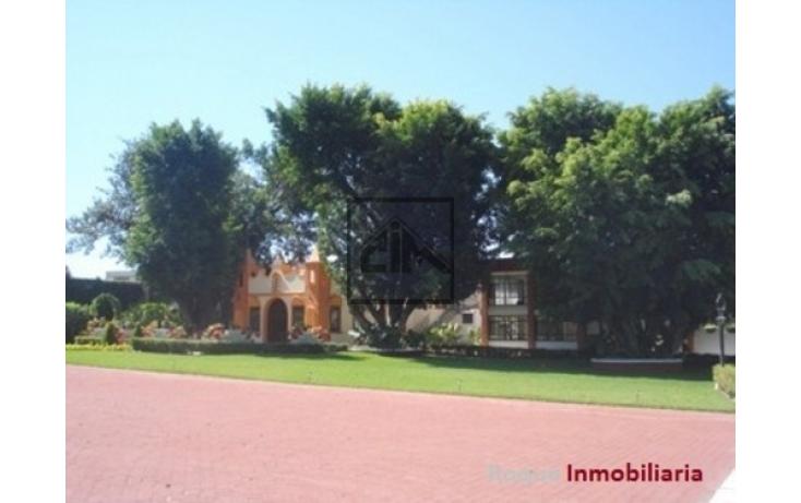 Foto de casa en venta en, pablo torres burgos, cuautla, morelos, 564454 no 02