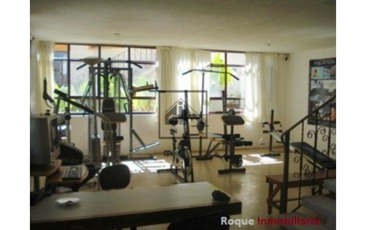 Foto de casa en venta en, pablo torres burgos, cuautla, morelos, 564454 no 03
