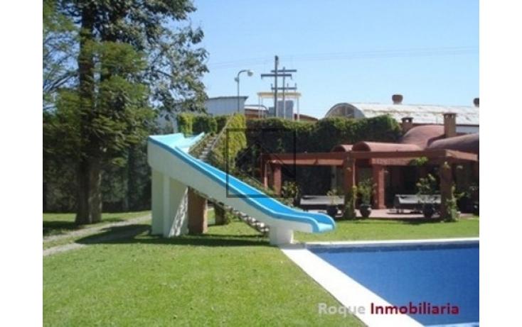 Foto de casa en venta en, pablo torres burgos, cuautla, morelos, 564454 no 04