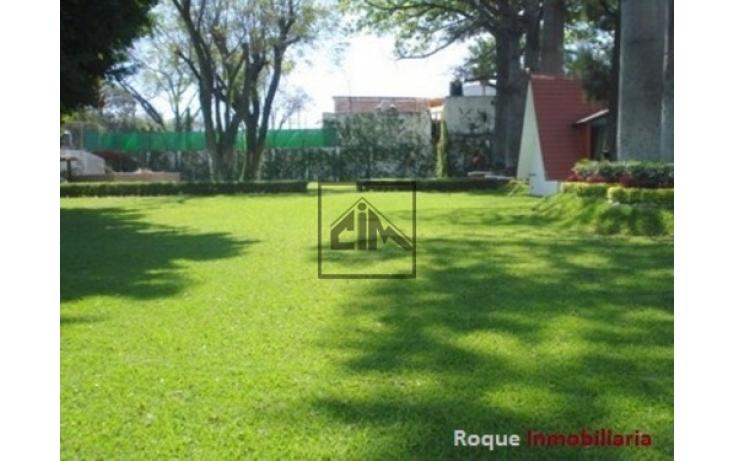 Foto de casa en venta en, pablo torres burgos, cuautla, morelos, 564454 no 05