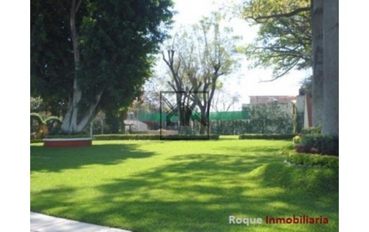 Foto de casa en venta en, pablo torres burgos, cuautla, morelos, 564454 no 06