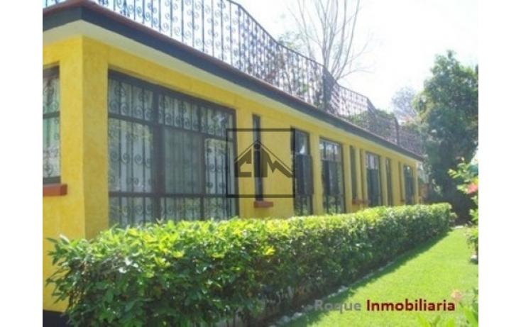 Foto de casa en venta en, pablo torres burgos, cuautla, morelos, 564454 no 07