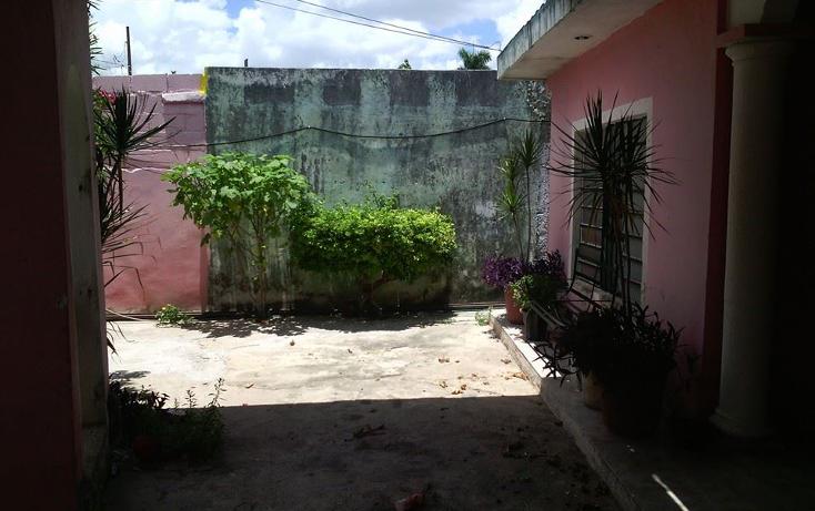 Foto de casa en renta en  , pacabtun, mérida, yucatán, 1230169 No. 04