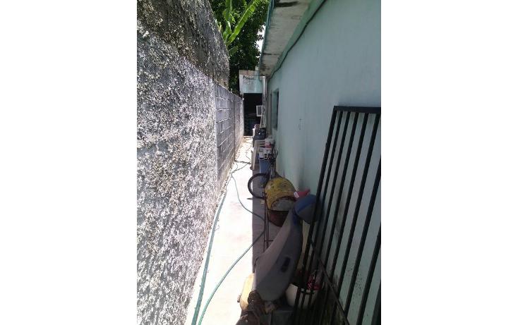 Foto de casa en renta en  , pacabtun, mérida, yucatán, 1230169 No. 05