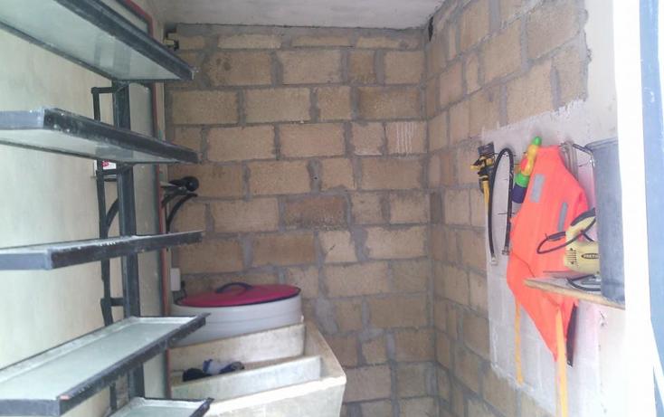 Foto de casa en renta en  , pacabtun, mérida, yucatán, 1230169 No. 07