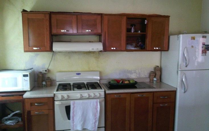Foto de casa en renta en  , pacabtun, mérida, yucatán, 1230169 No. 09