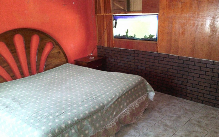 Foto de casa en renta en  , pacabtun, mérida, yucatán, 1230169 No. 11