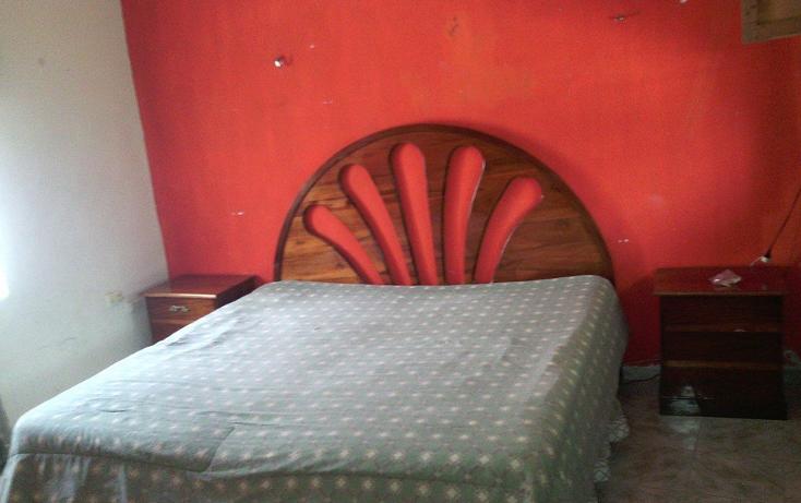 Foto de casa en renta en  , pacabtun, mérida, yucatán, 1230169 No. 12