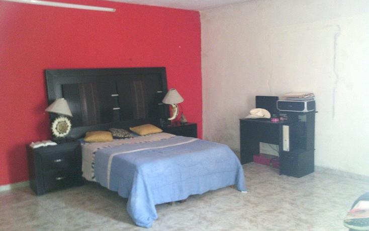 Foto de casa en renta en  , pacabtun, mérida, yucatán, 1230169 No. 13