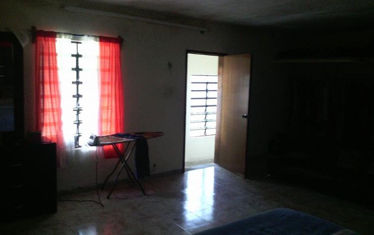 Foto de casa en renta en  , pacabtun, mérida, yucatán, 1230169 No. 14