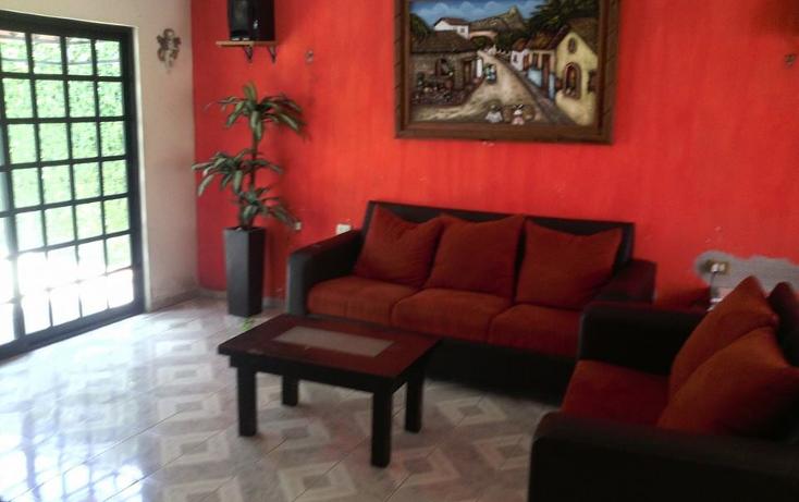 Foto de casa en renta en  , pacabtun, mérida, yucatán, 1230169 No. 15
