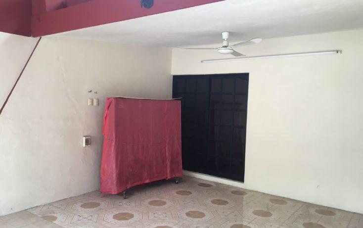 Foto de casa en venta en, pacabtun, mérida, yucatán, 1943404 no 02