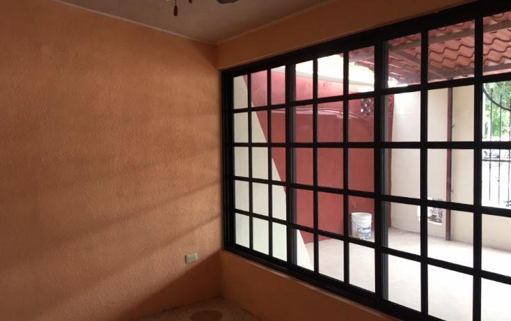 Foto de casa en venta en, pacabtun, mérida, yucatán, 1943404 no 05