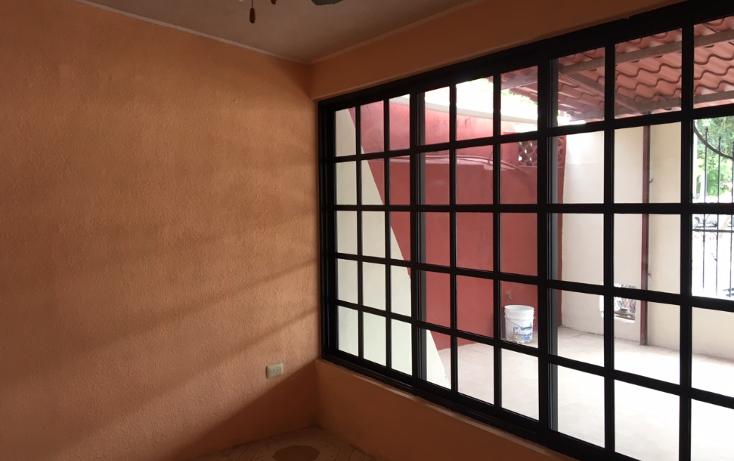 Foto de casa en venta en  , pacabtun, m?rida, yucat?n, 1943404 No. 05