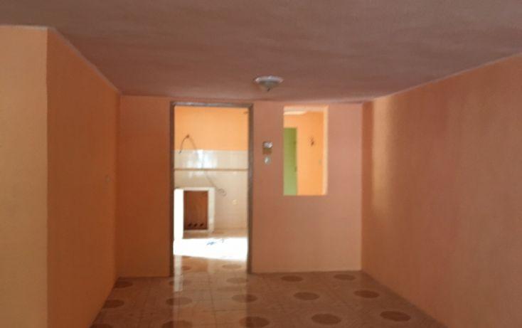 Foto de casa en venta en, pacabtun, mérida, yucatán, 1943404 no 06