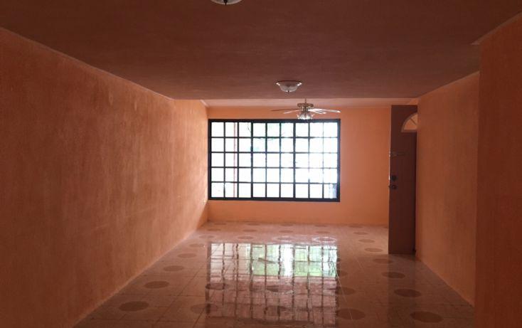 Foto de casa en venta en, pacabtun, mérida, yucatán, 1943404 no 10