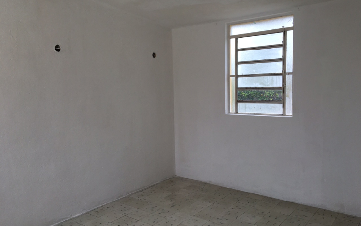 Foto de casa en venta en  , pacabtun, m?rida, yucat?n, 1943404 No. 12