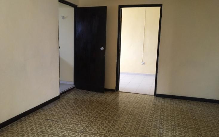 Foto de casa en venta en  , pacabtun, m?rida, yucat?n, 1943404 No. 13
