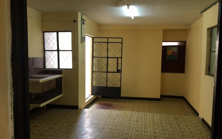 Foto de casa en venta en  , pacabtun, m?rida, yucat?n, 1943404 No. 14