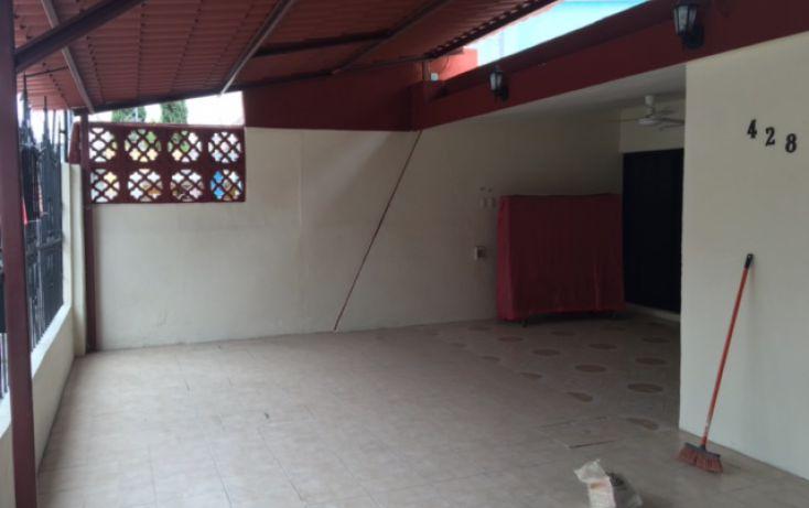 Foto de casa en venta en, pacabtun, mérida, yucatán, 1943404 no 18