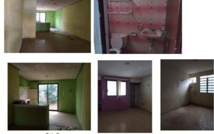 Foto de casa en venta en, pacabtun, mérida, yucatán, 2015804 no 02
