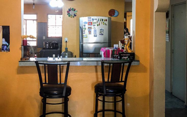 Foto de casa en venta en  , pacabtun, m?rida, yucat?n, 2035484 No. 03