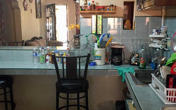 Foto de casa en venta en  , pacabtun, m?rida, yucat?n, 2035484 No. 06