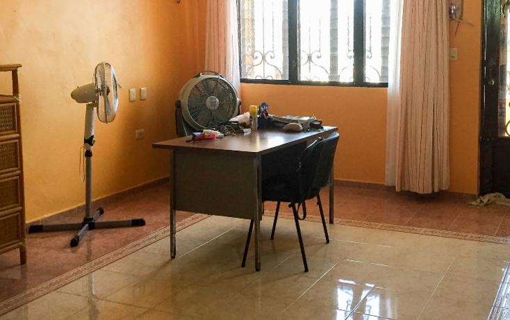 Foto de casa en venta en  , pacabtun, m?rida, yucat?n, 2035484 No. 10