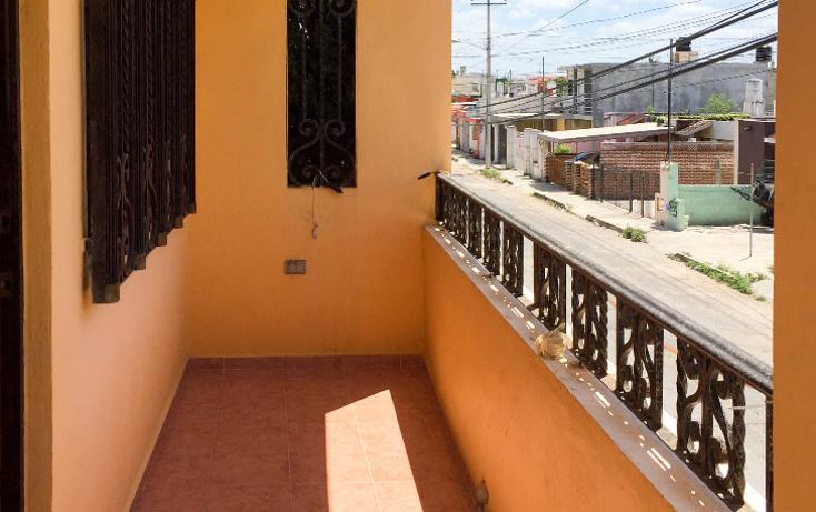 Foto de casa en venta en  , pacabtun, m?rida, yucat?n, 2035484 No. 13