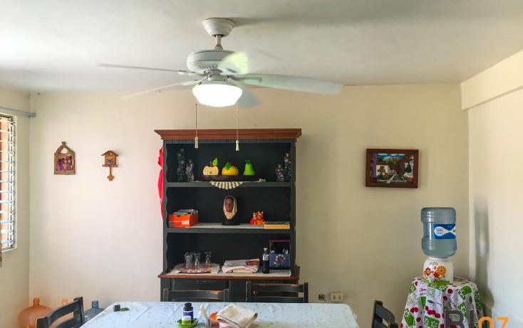 Foto de casa en venta en  , pacabtun, mérida, yucatán, 2036538 No. 02
