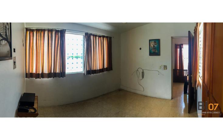 Foto de casa en venta en  , pacabtun, mérida, yucatán, 2036538 No. 08