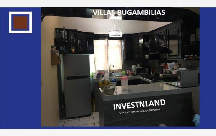 Foto de casa en venta en paceo de los cedros 87, villas de bugambilias, villa de álvarez, colima, 1821518 no 03