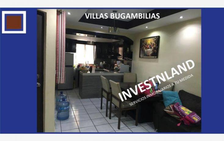 Foto de casa en venta en paceo de los cedros 87, villas de bugambilias, villa de álvarez, colima, 1821518 no 04