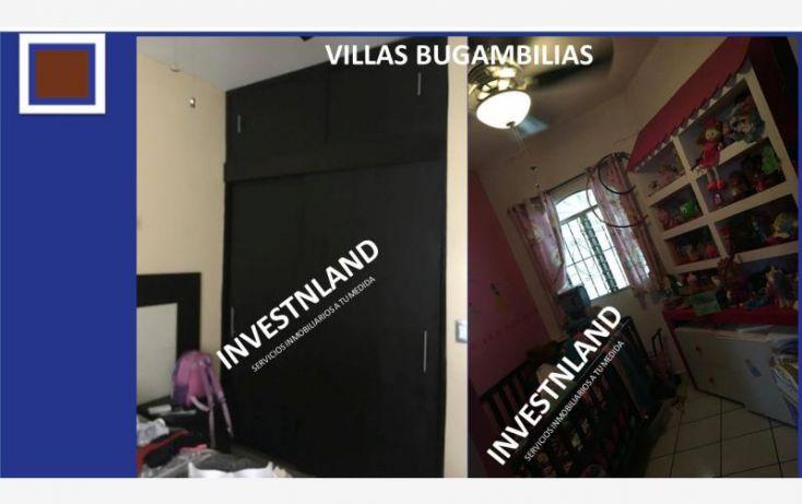 Foto de casa en venta en paceo de los cedros 87, villas de bugambilias, villa de álvarez, colima, 1821518 no 07