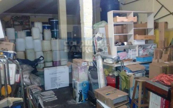 Foto de local en venta en pachuca 1, condesa, cuauhtémoc, df, 1559662 no 02