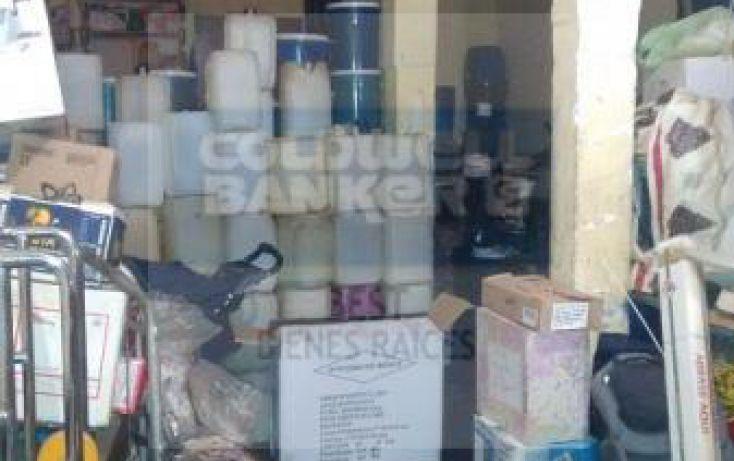 Foto de local en venta en pachuca 1, condesa, cuauhtémoc, df, 1559662 no 03