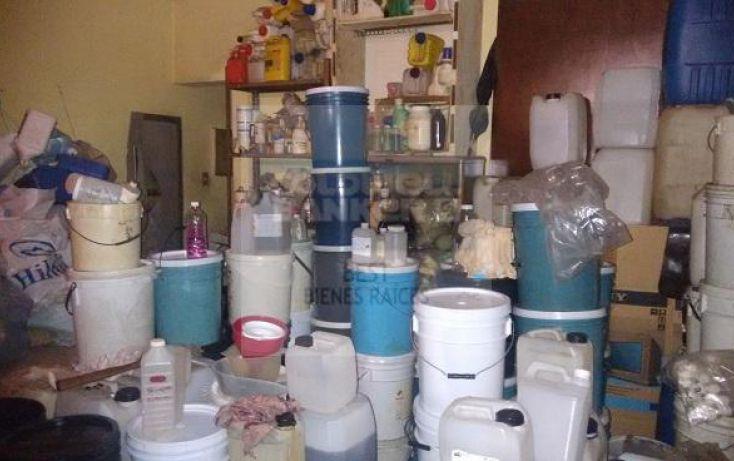 Foto de local en venta en pachuca 1, condesa, cuauhtémoc, df, 1559662 no 06