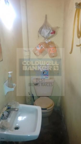 Foto de local en venta en  1, condesa, cuauhtémoc, distrito federal, 1559662 No. 05