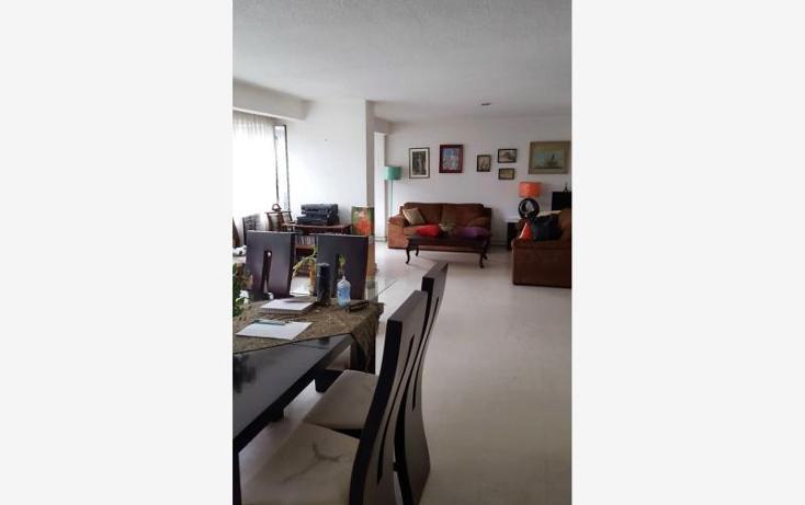 Foto de departamento en venta en pachuca 145, condesa, cuauhtémoc, distrito federal, 0 No. 02