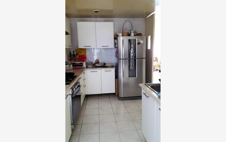 Foto de departamento en venta en pachuca 145, condesa, cuauhtémoc, distrito federal, 0 No. 03