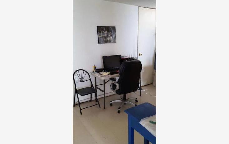 Foto de departamento en venta en pachuca 145, condesa, cuauhtémoc, distrito federal, 0 No. 04