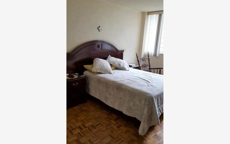 Foto de departamento en venta en pachuca 145, condesa, cuauhtémoc, distrito federal, 0 No. 05