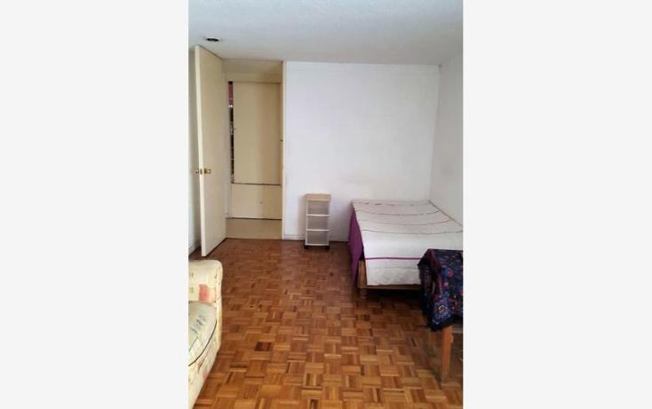 Foto de departamento en venta en pachuca 145, condesa, cuauhtémoc, distrito federal, 0 No. 07