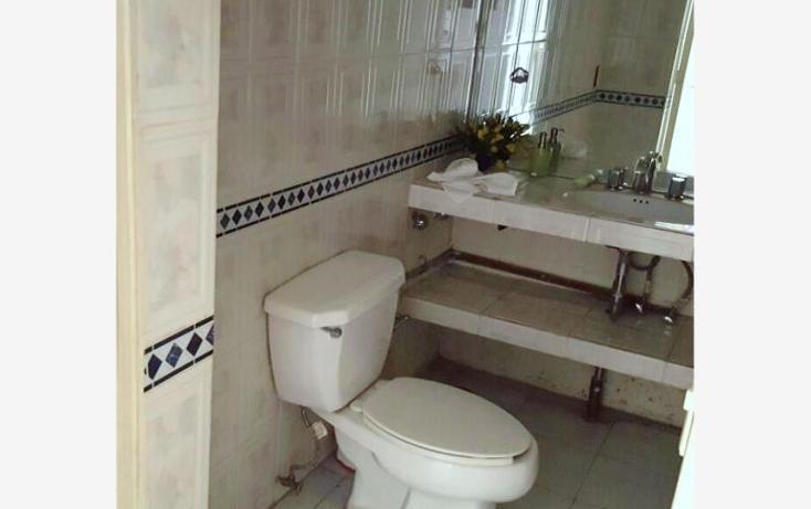 Foto de departamento en venta en pachuca 145, condesa, cuauhtémoc, distrito federal, 0 No. 08