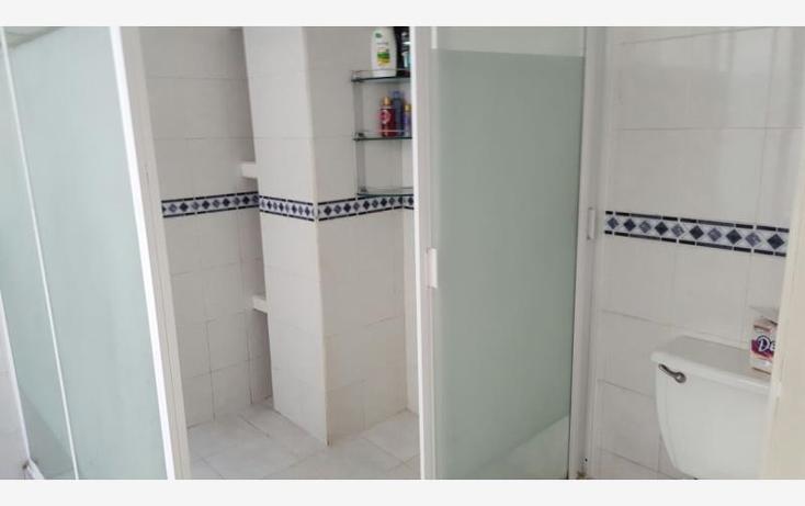 Foto de departamento en venta en pachuca 145, condesa, cuauhtémoc, distrito federal, 0 No. 09